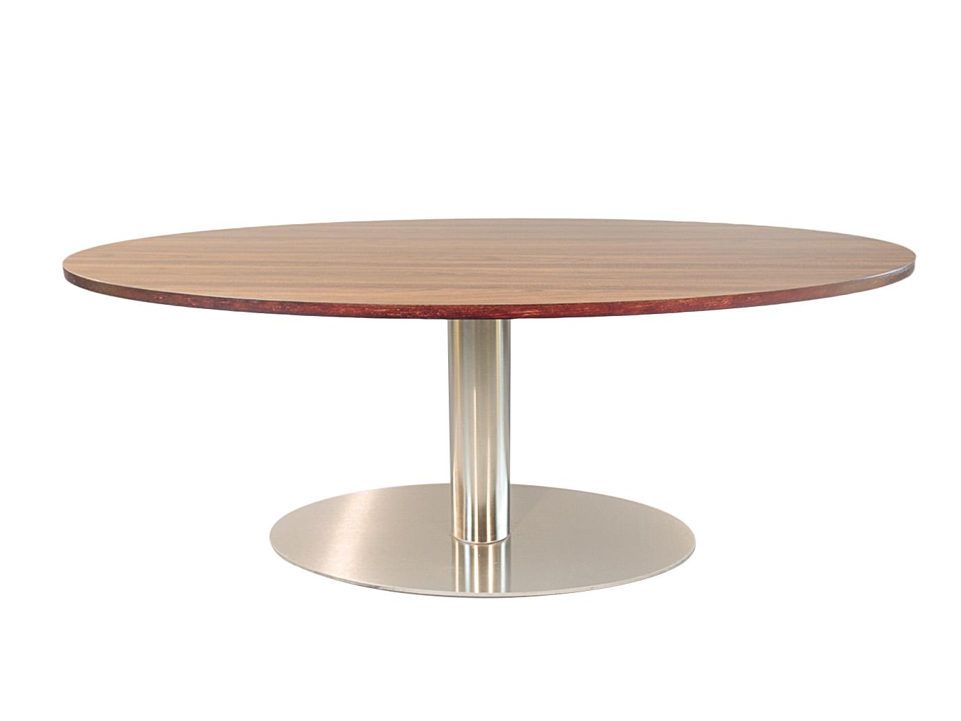 Firenze - Design eettafel