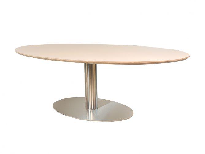 San Remo - Design eettafel