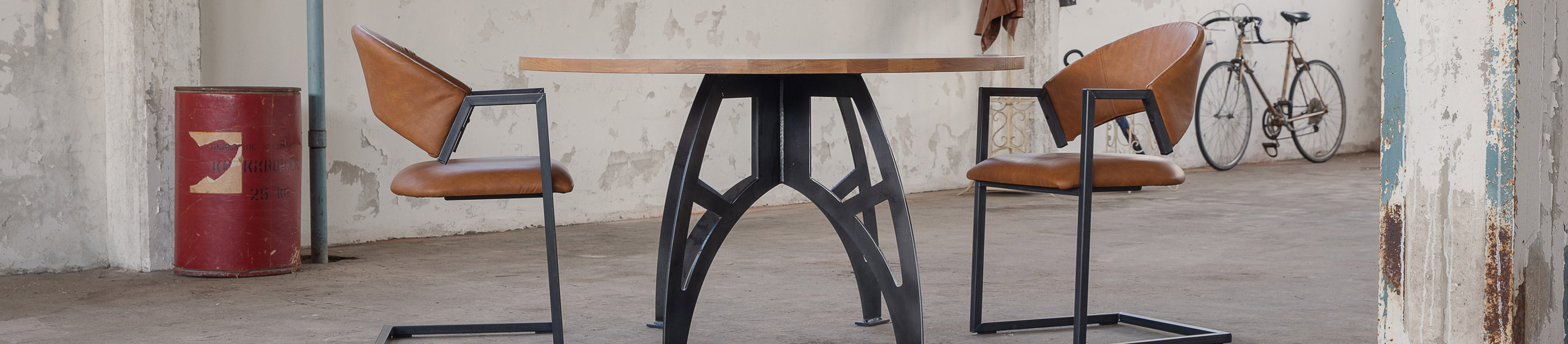 Tafelfabriek-BB-4