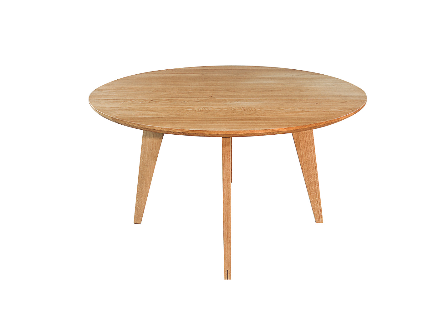 Ronde tafel modern best excellent full size of moderne decoratie