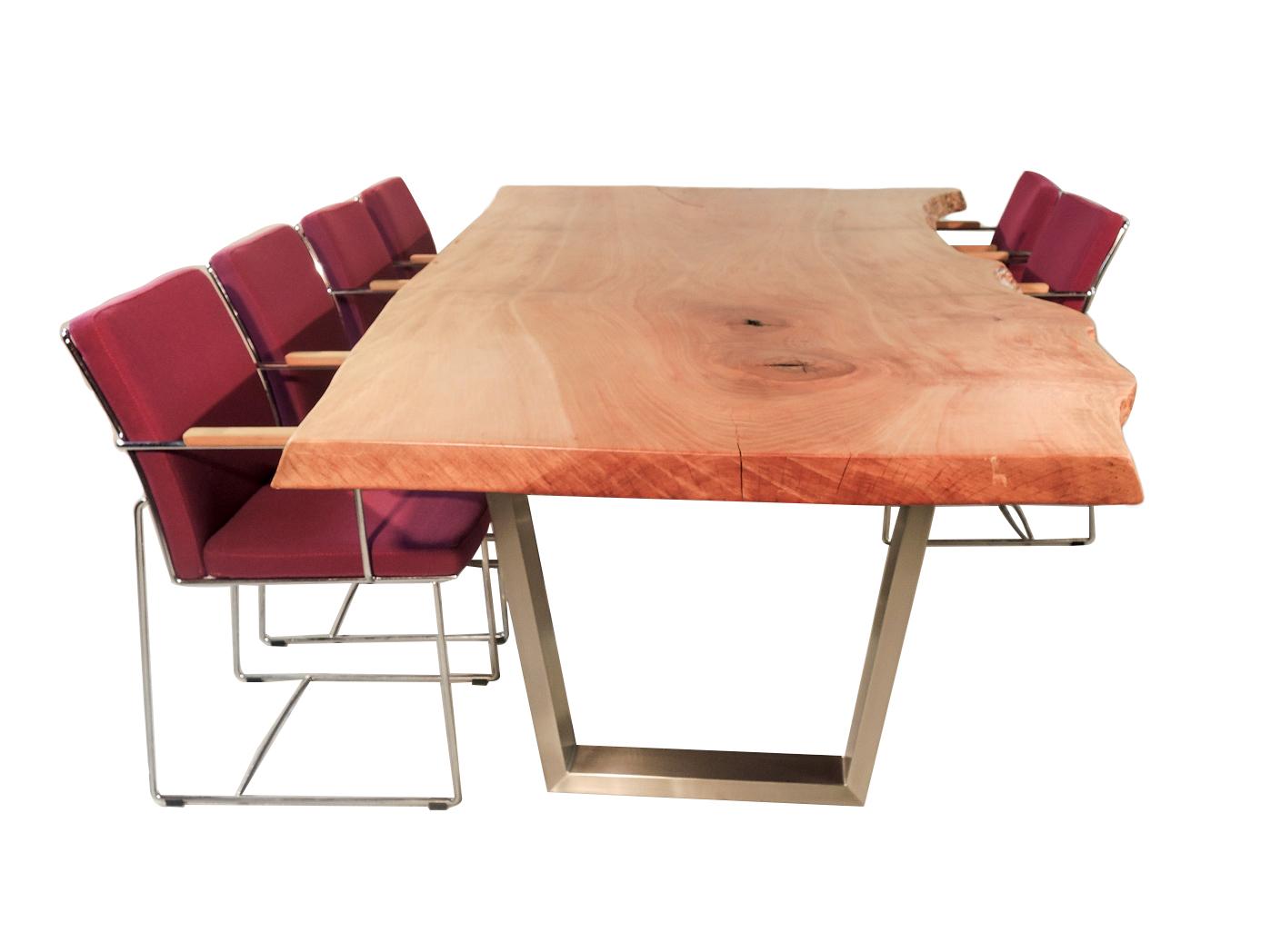 Ontario - Eettafel voor 10 personen