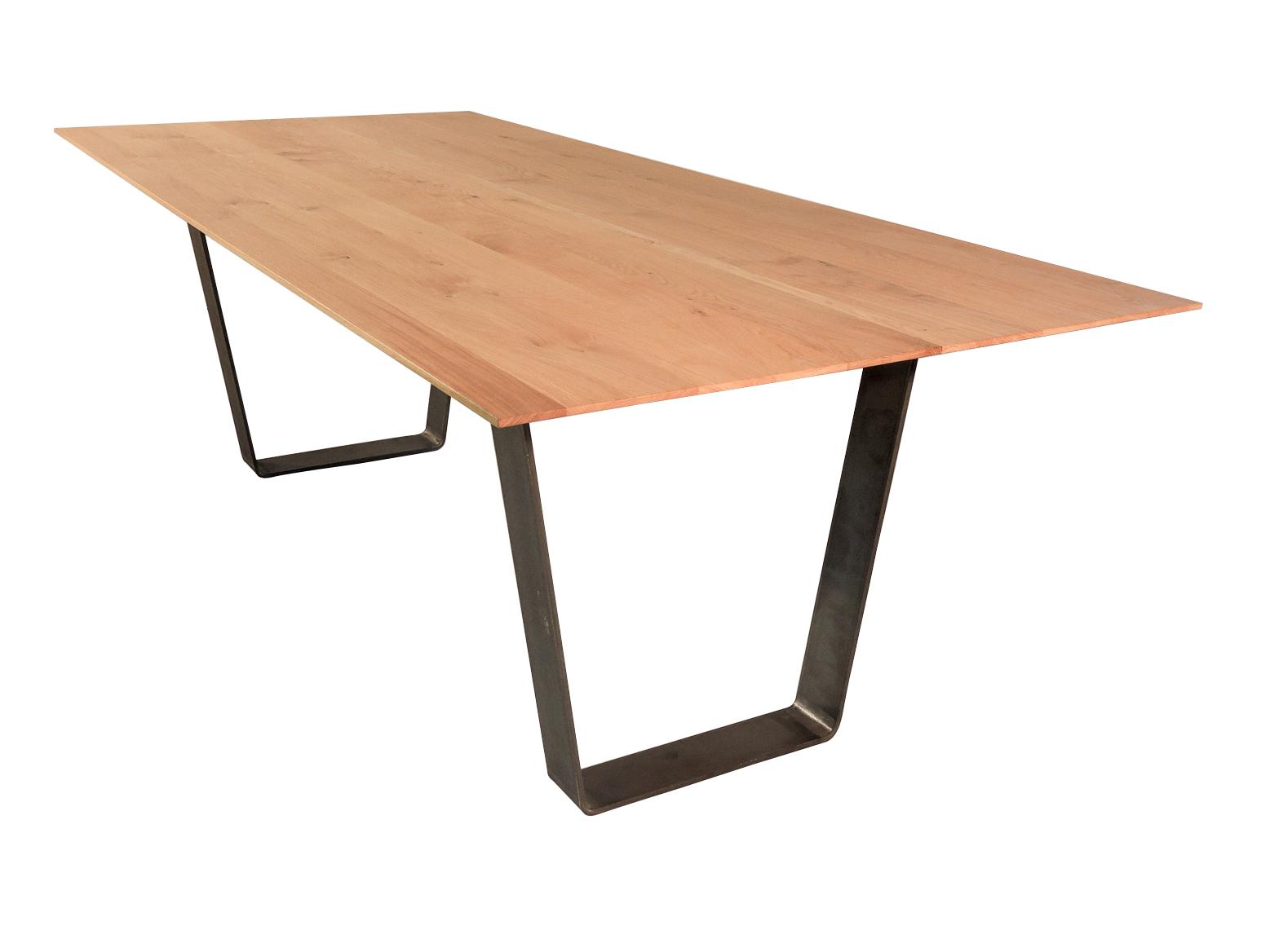 Design Eetkamer Tafel.Brescia Design Tafel