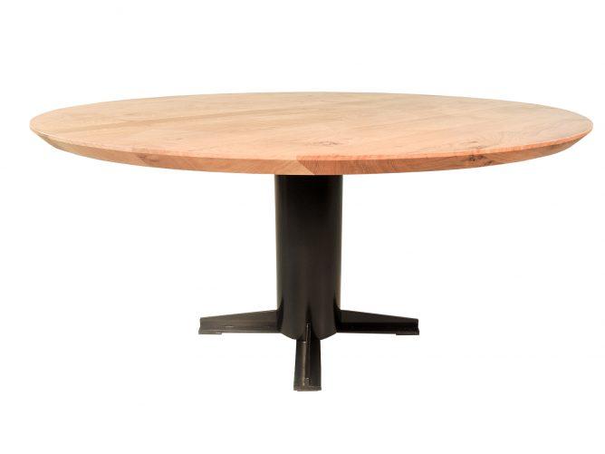 Madison – Eettafel op maat