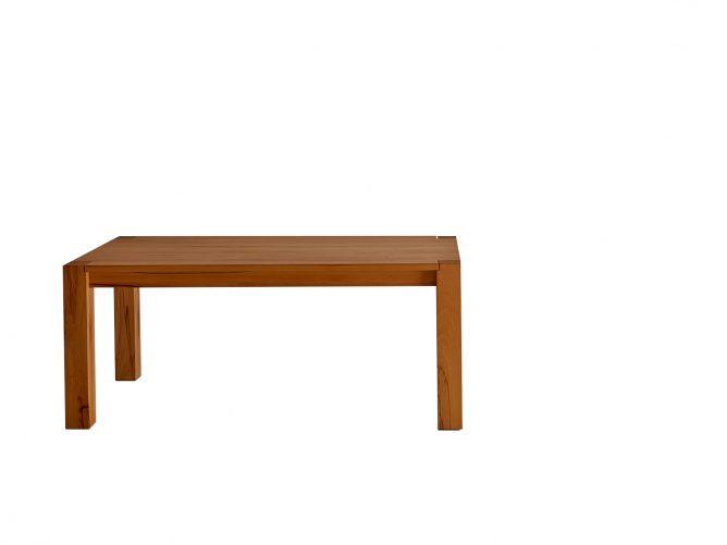 Uitschuifbare tafel Aken