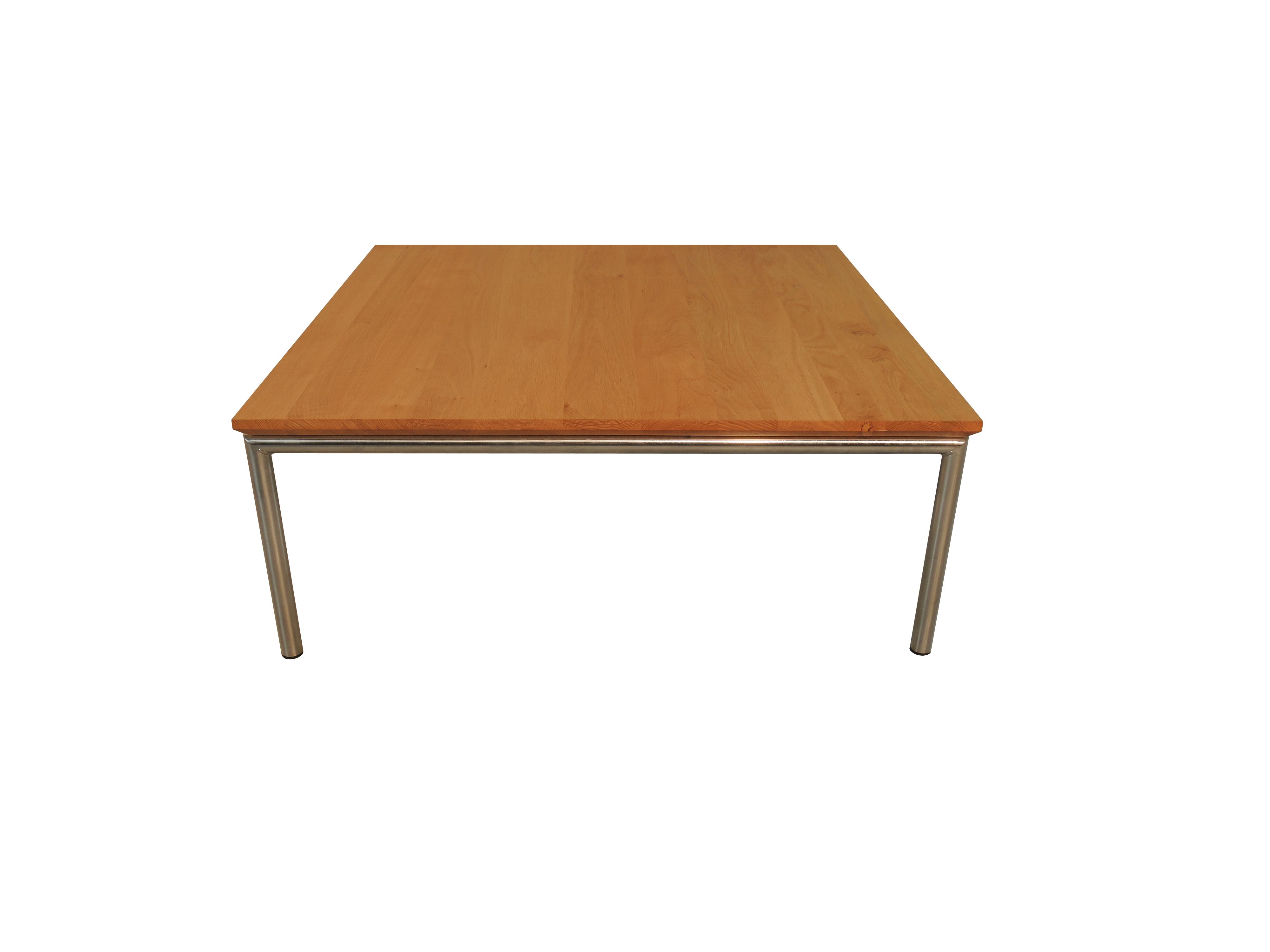 Cordoba - Design salontafel