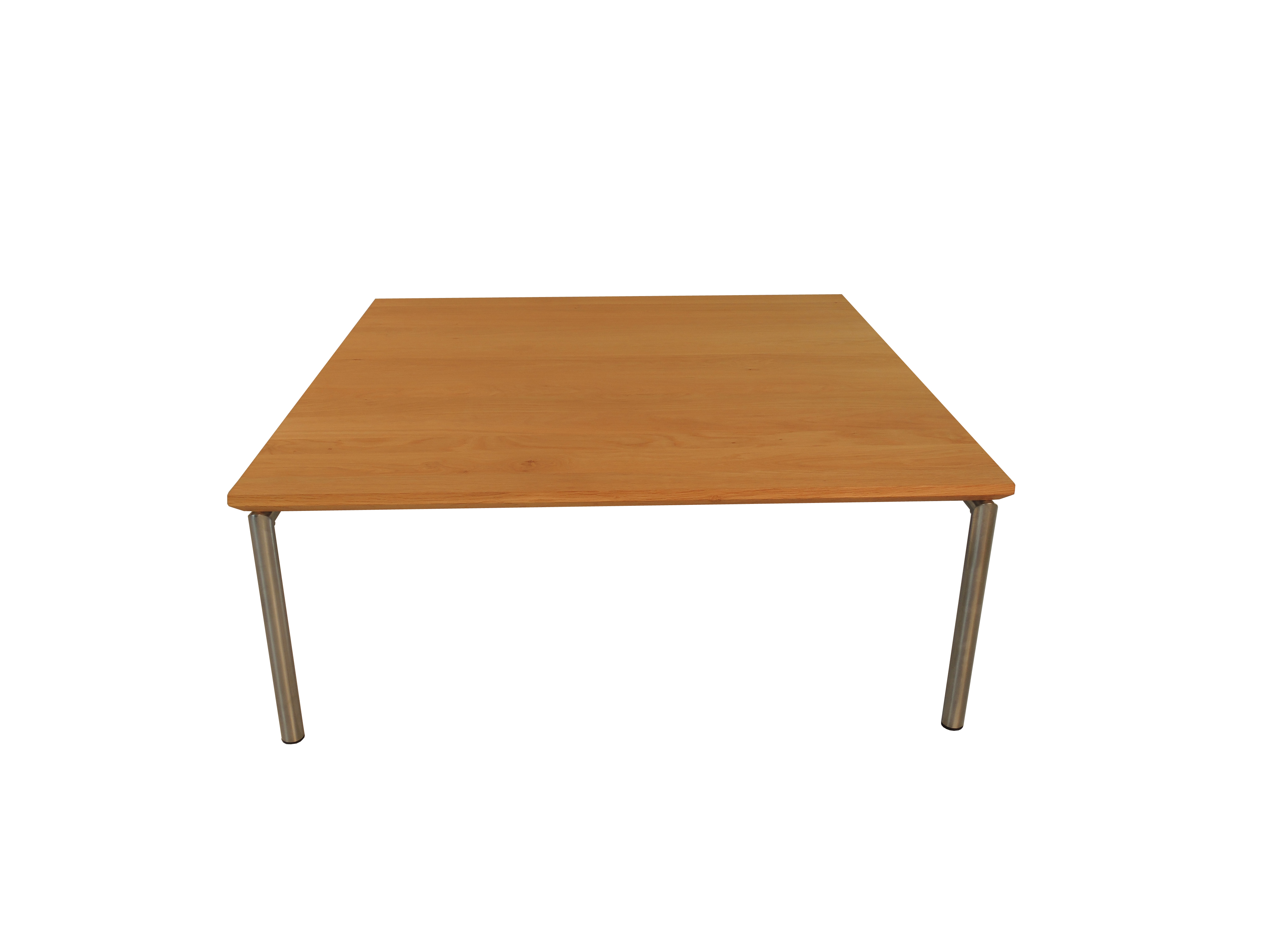Cordoba - RVS salontafel