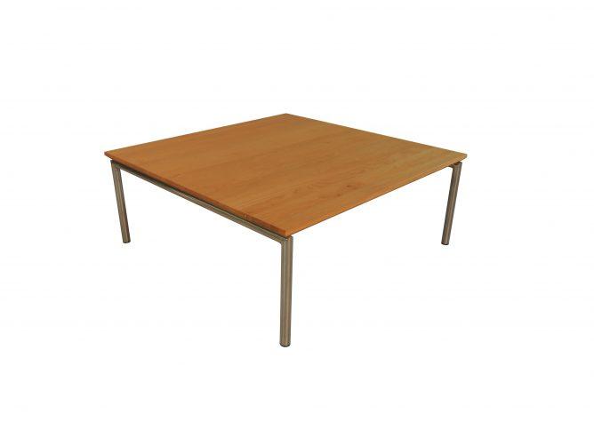 Cordoba - Vierkante salontafel