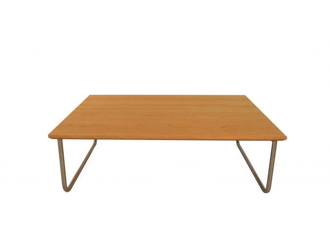 Valencia - Salon tafel