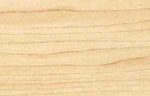 esdoorn-hout