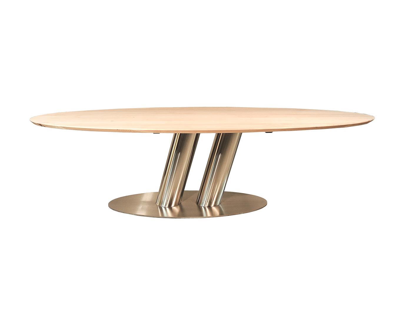 Puglia - Moderne tafel 10 personen