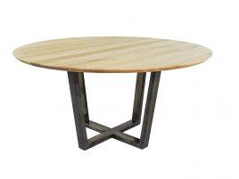 Modesto - Ronde tafel