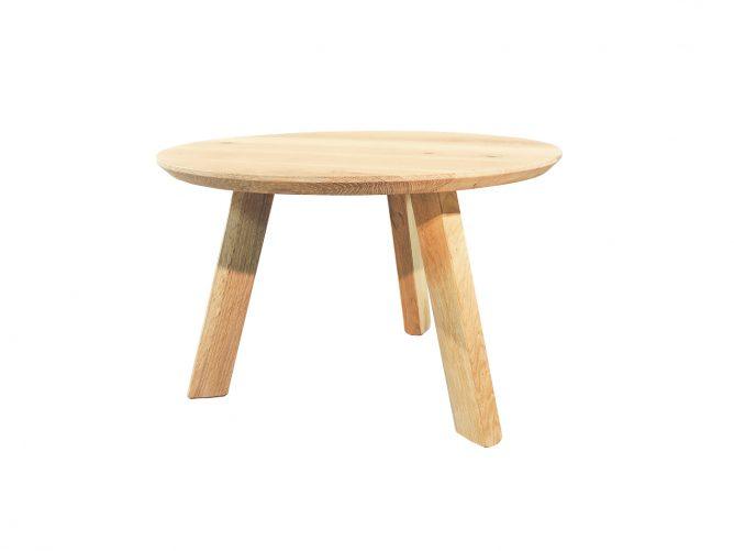 Royan – Moderne salontafel