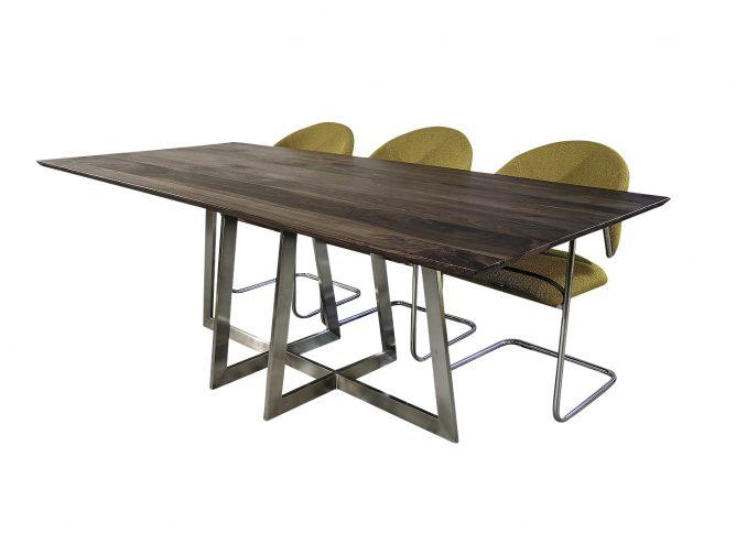 Livorno - Design tafel