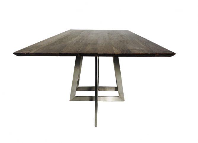 Livorno - Eettafel design
