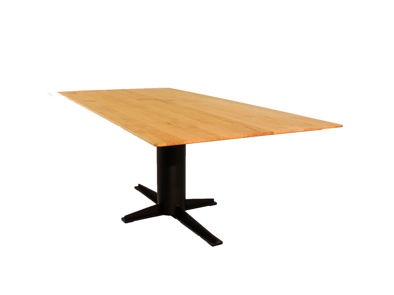 Bergamo - Moderne tafel