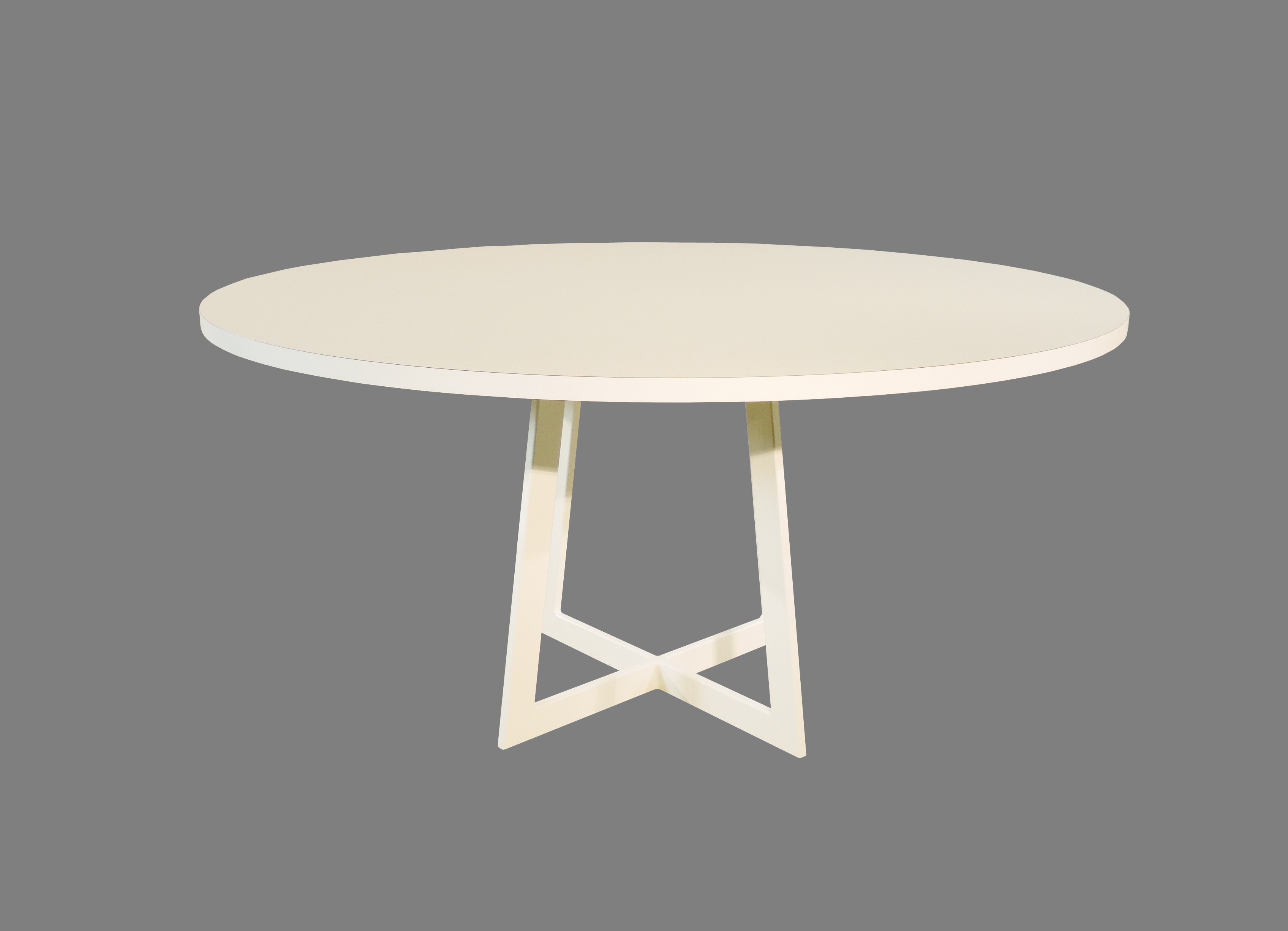 Carzello design tafel