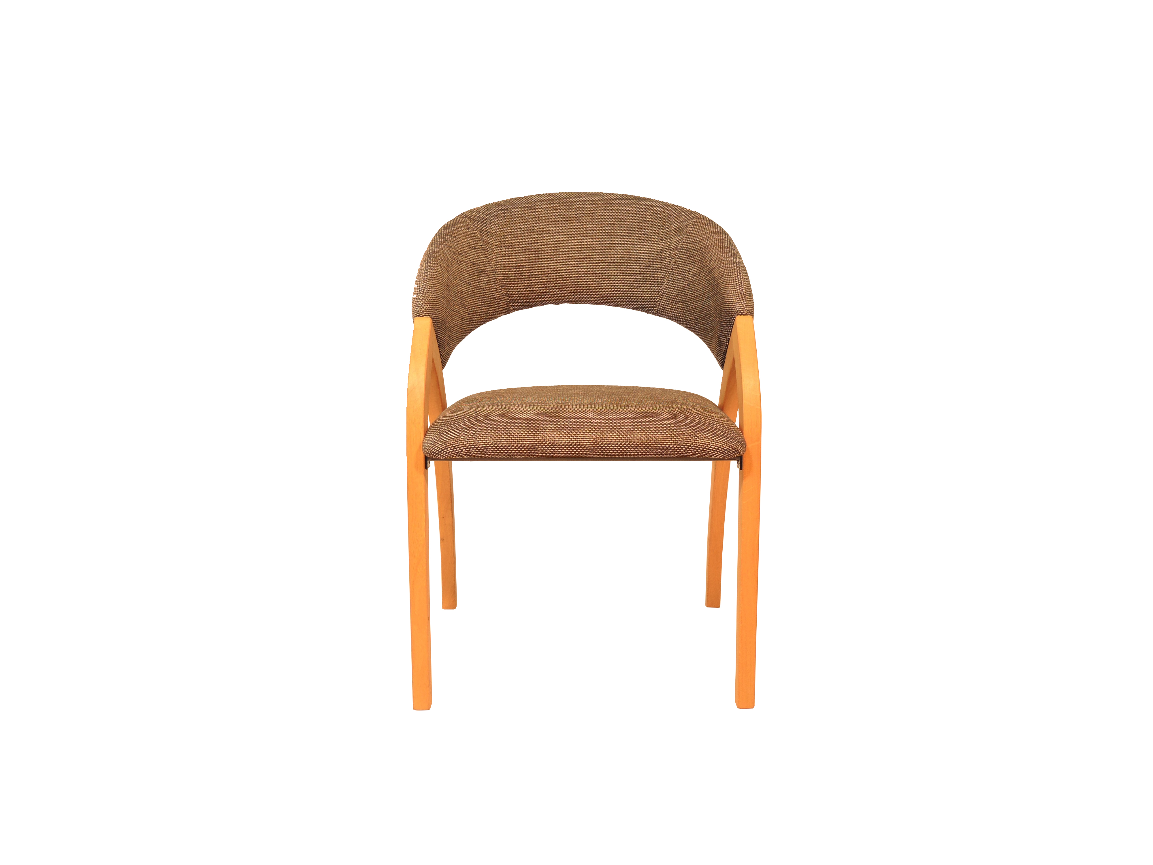 Arturo - Design stoel
