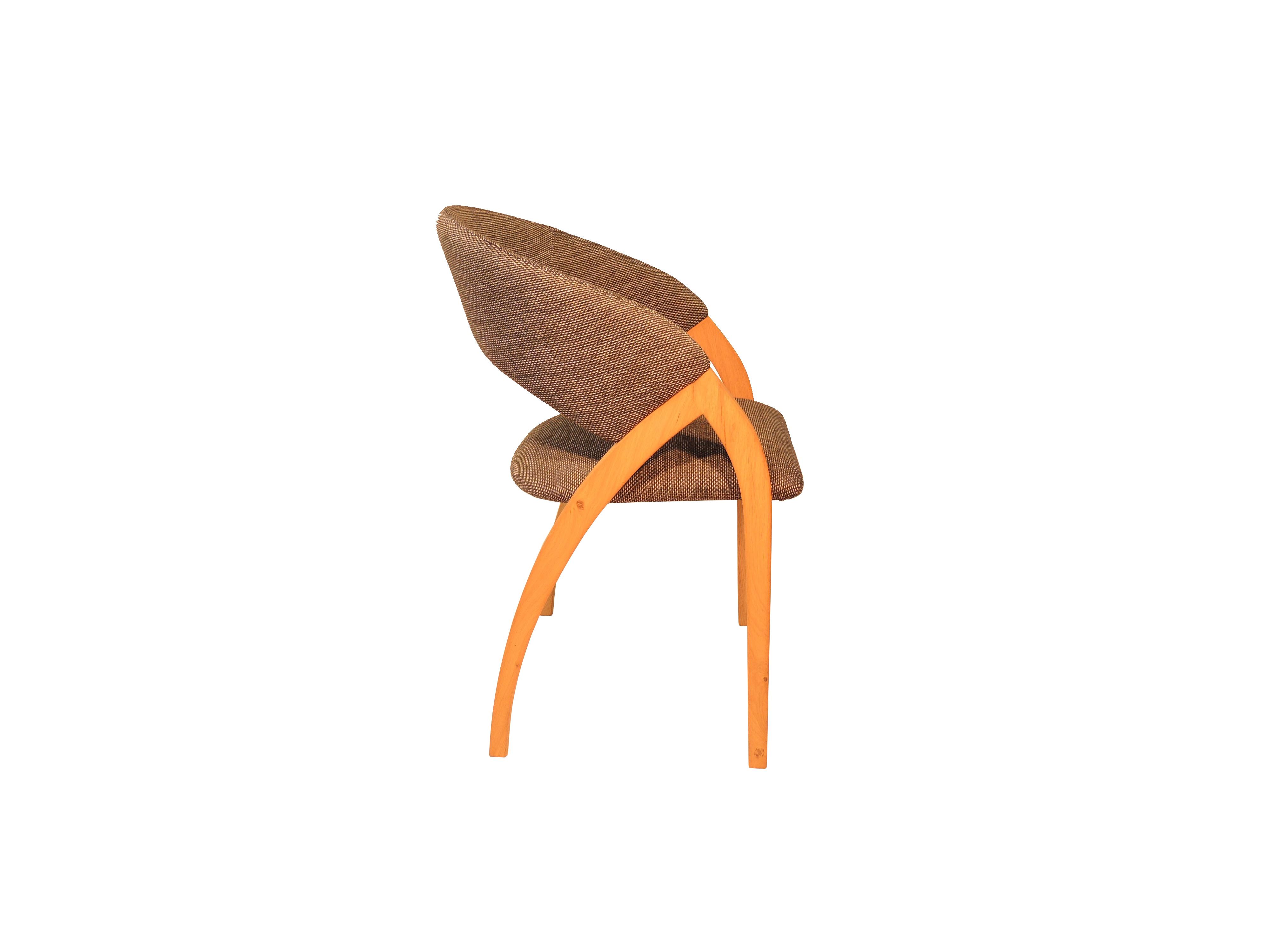 Arturo - Eigen design