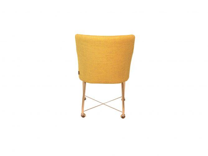 Bassano - Elegante stoel