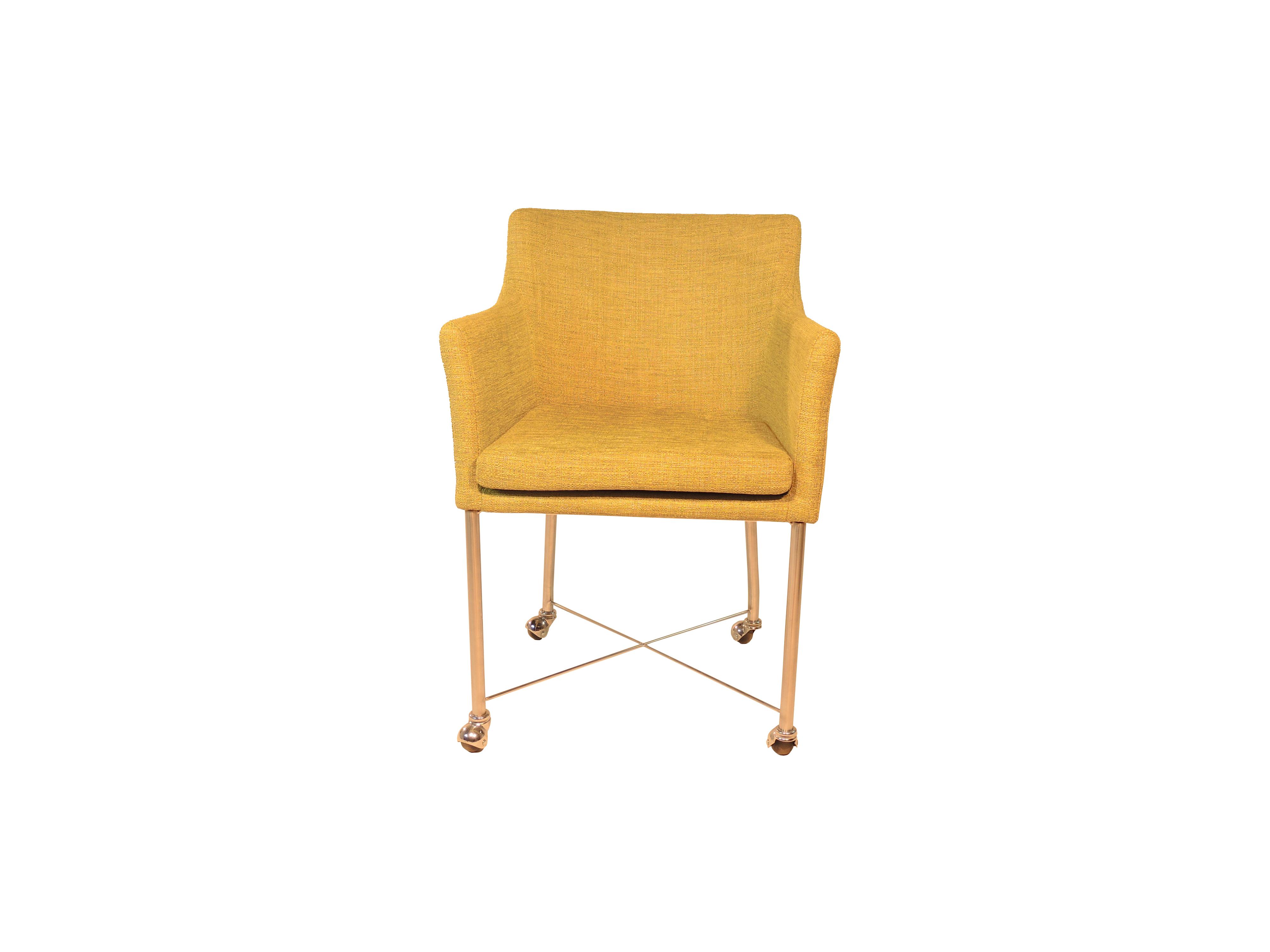 Bassano - Moderne stoel