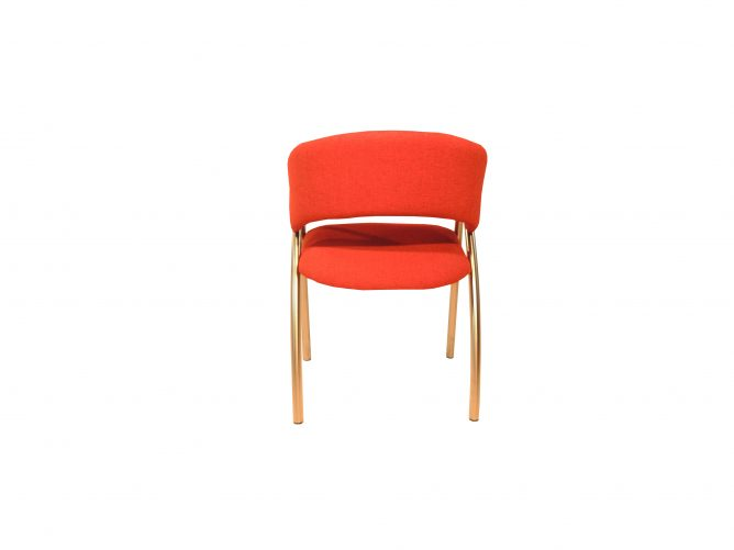 Cosmo - Design stoel