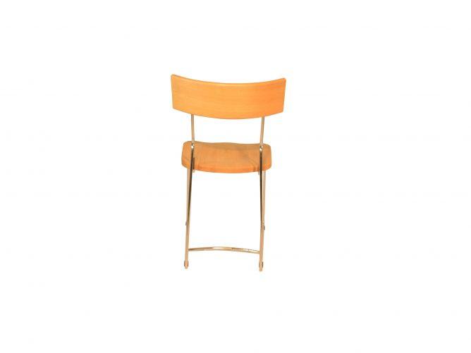 Pico – Elegant design stoel