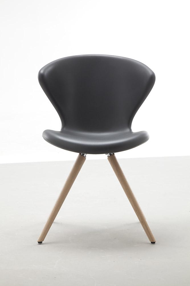 Concept - Uitstekend comfort stoel