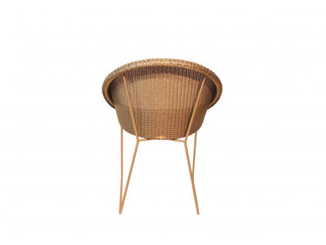 Joe – Lloyd loom model