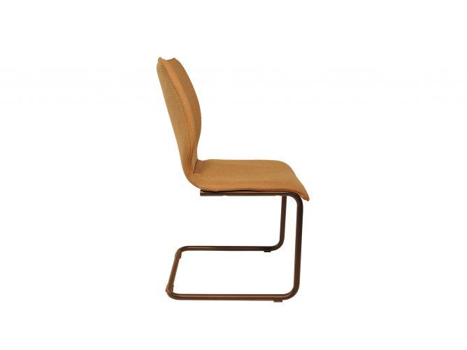 Luna - Elegante stoel