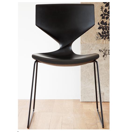 Quo- Design eetkamerstoel