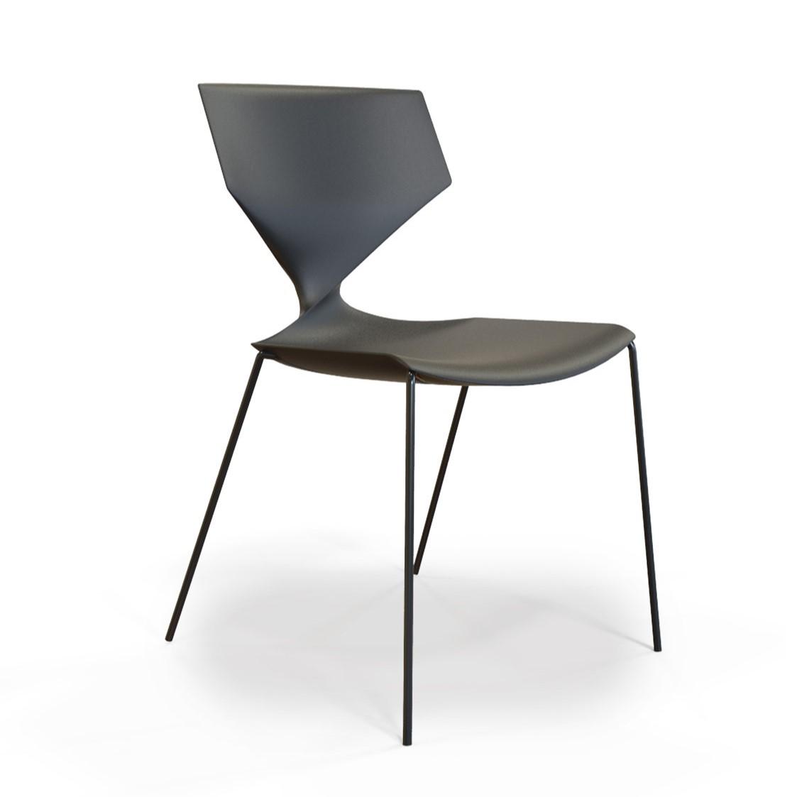 Quo - Design stoel Tonon