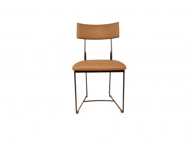 Snip - Elegante stoel