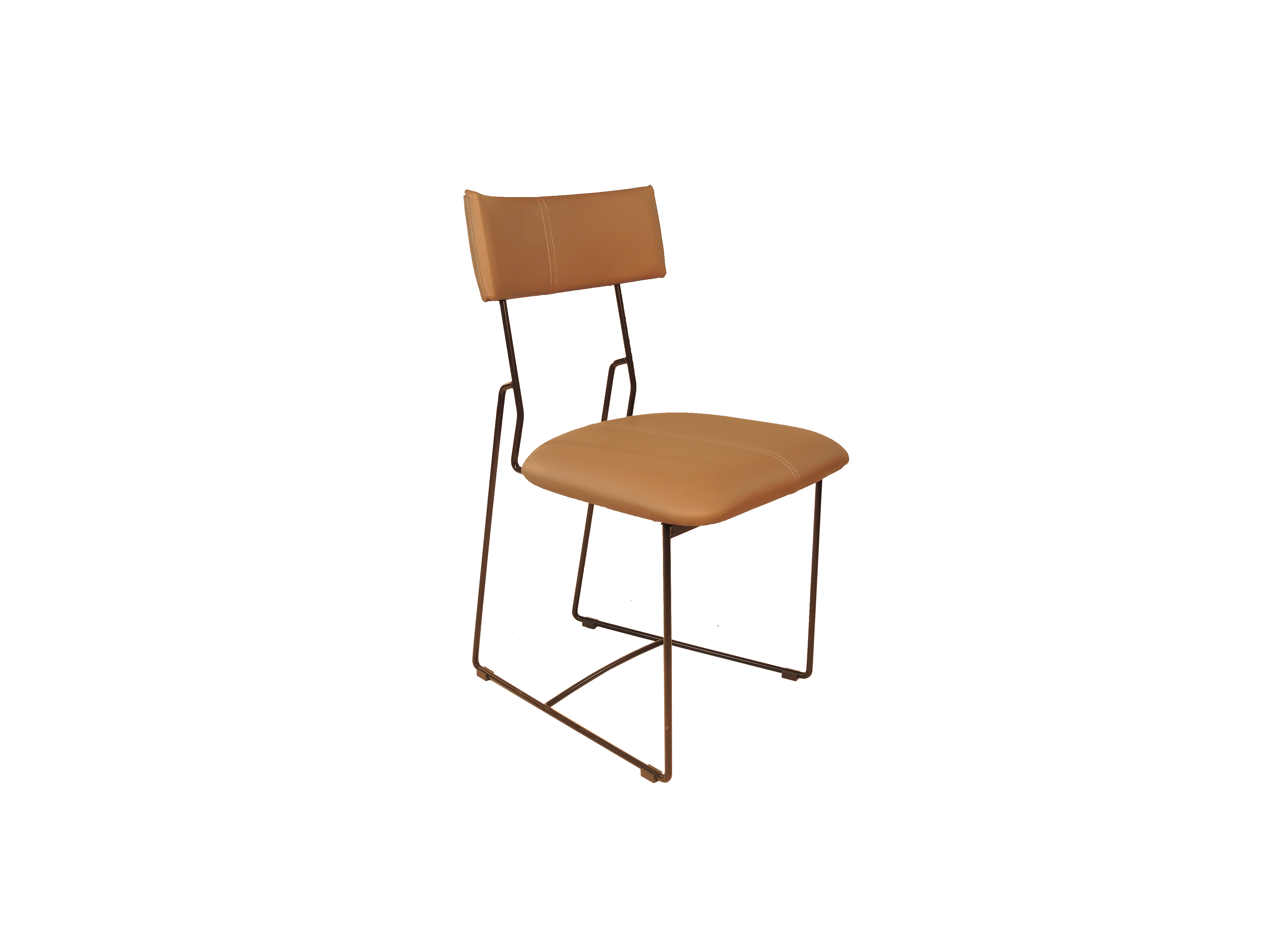 Snip - Elegante stoel design