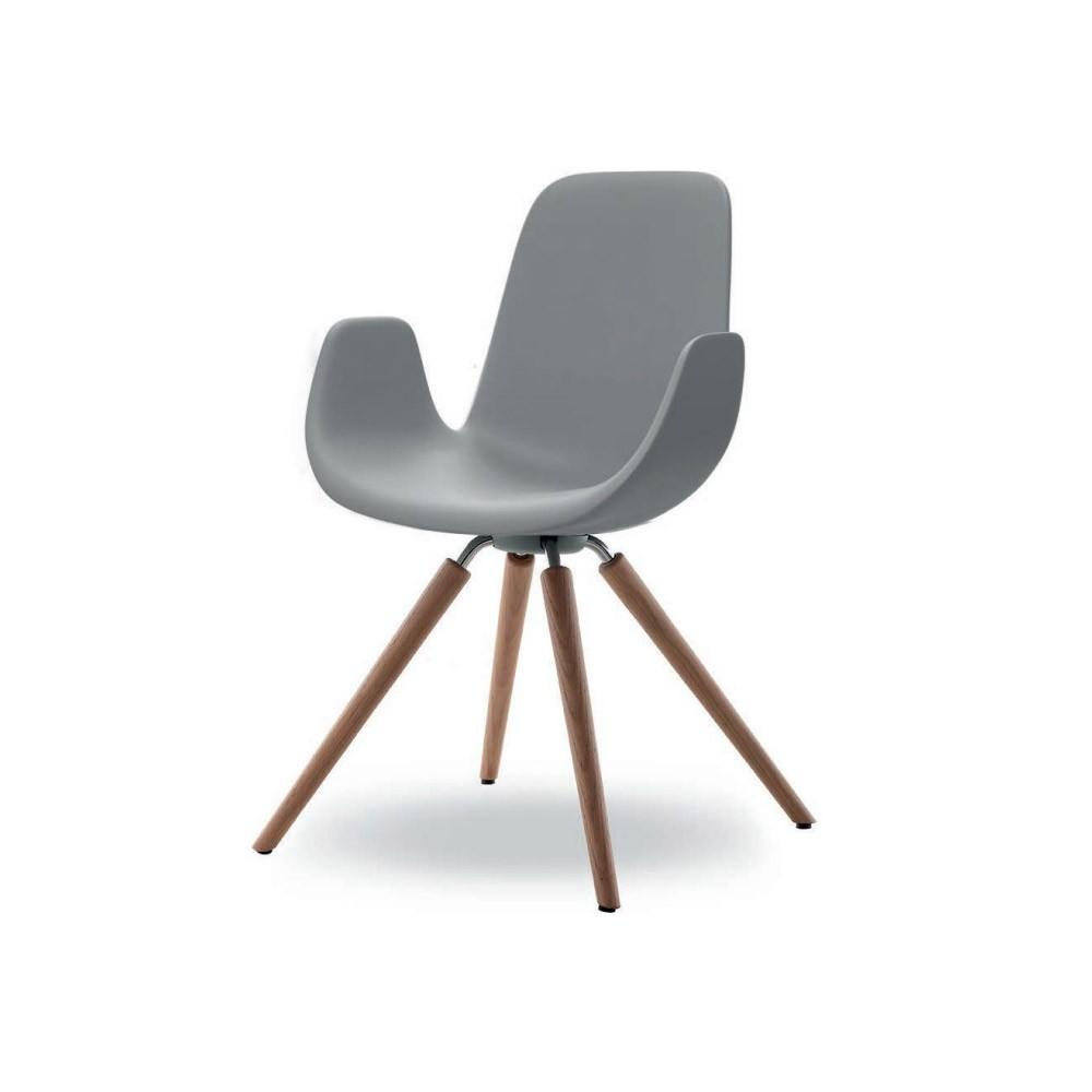 Step - Kunststof stoel