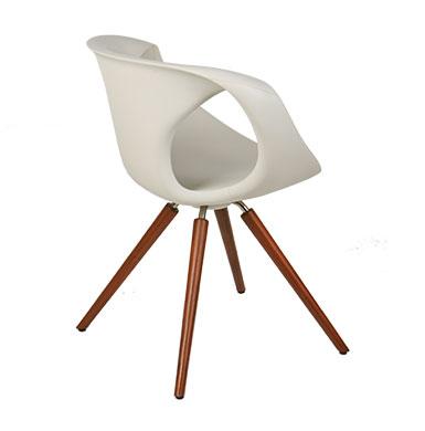Up - Italiaans design