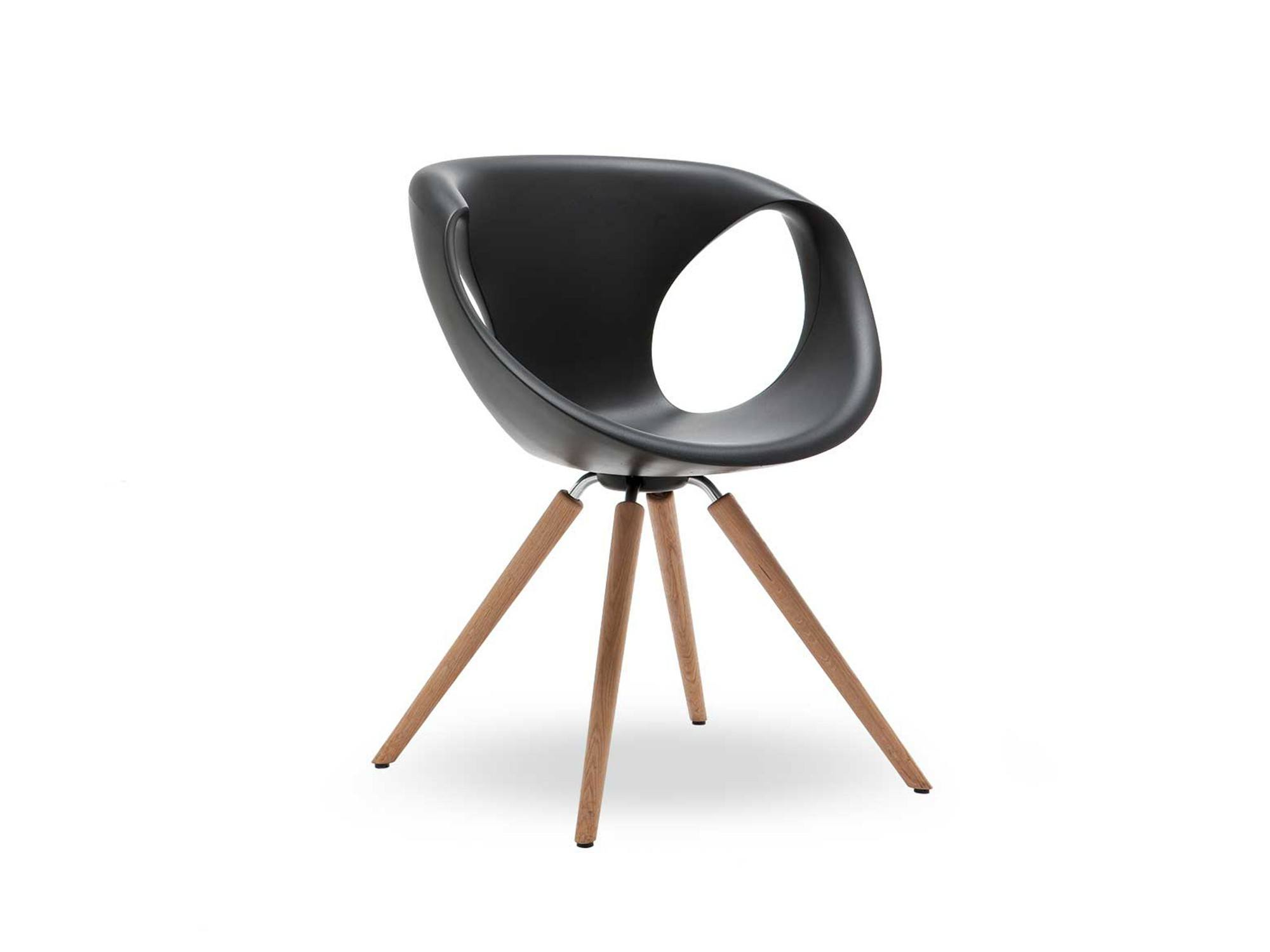Up - Stoel met italiaans design