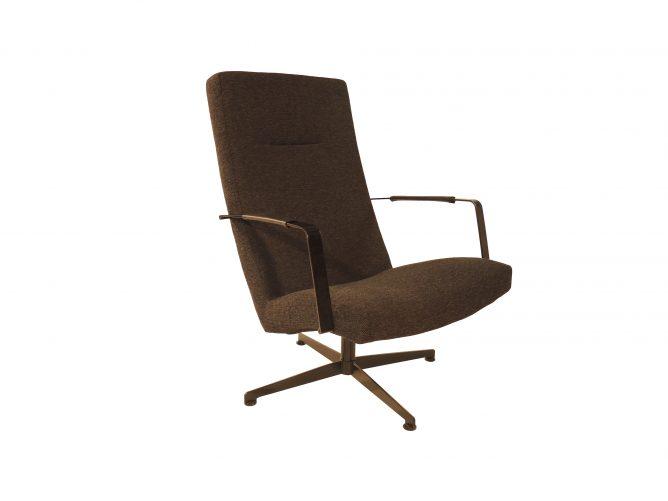 Liberto – Design fauteuil