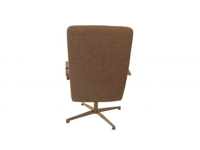 Liberto – Fauteuil design stoel