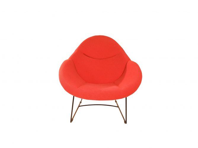 Milano - Exclusief design