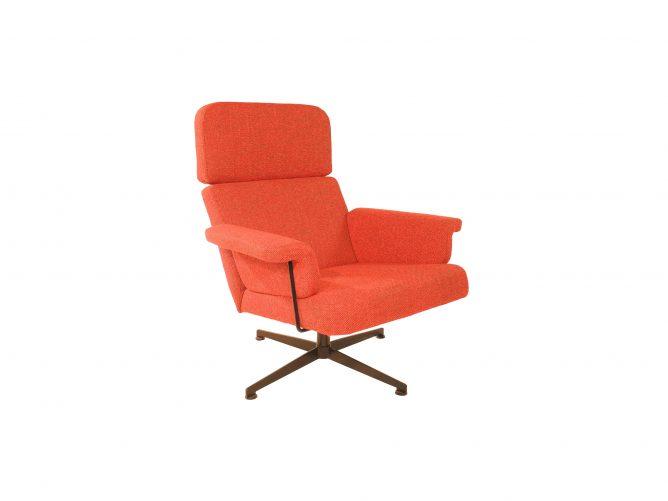 Rico – Design fauteuil