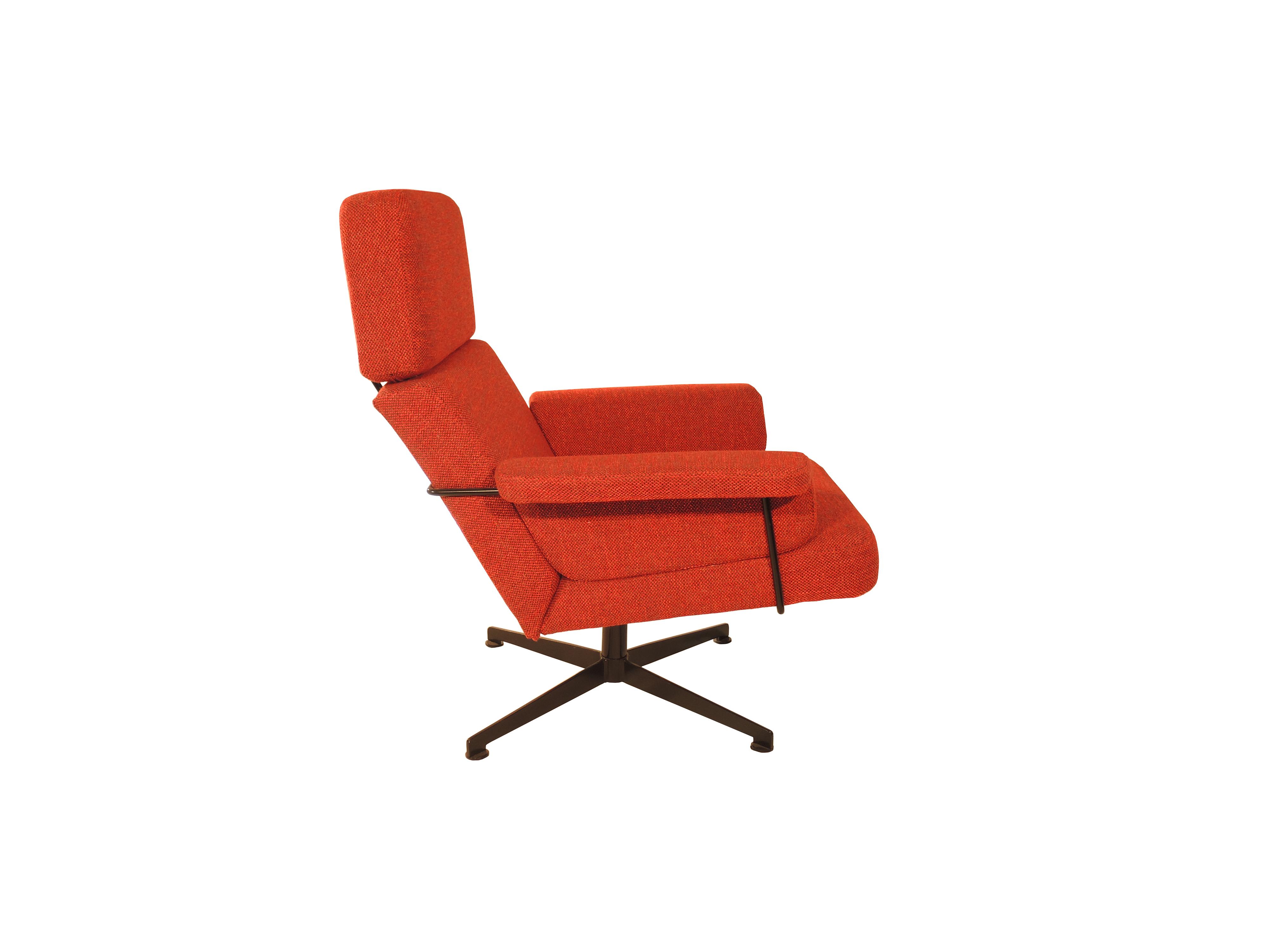 Rico - Exclusief design