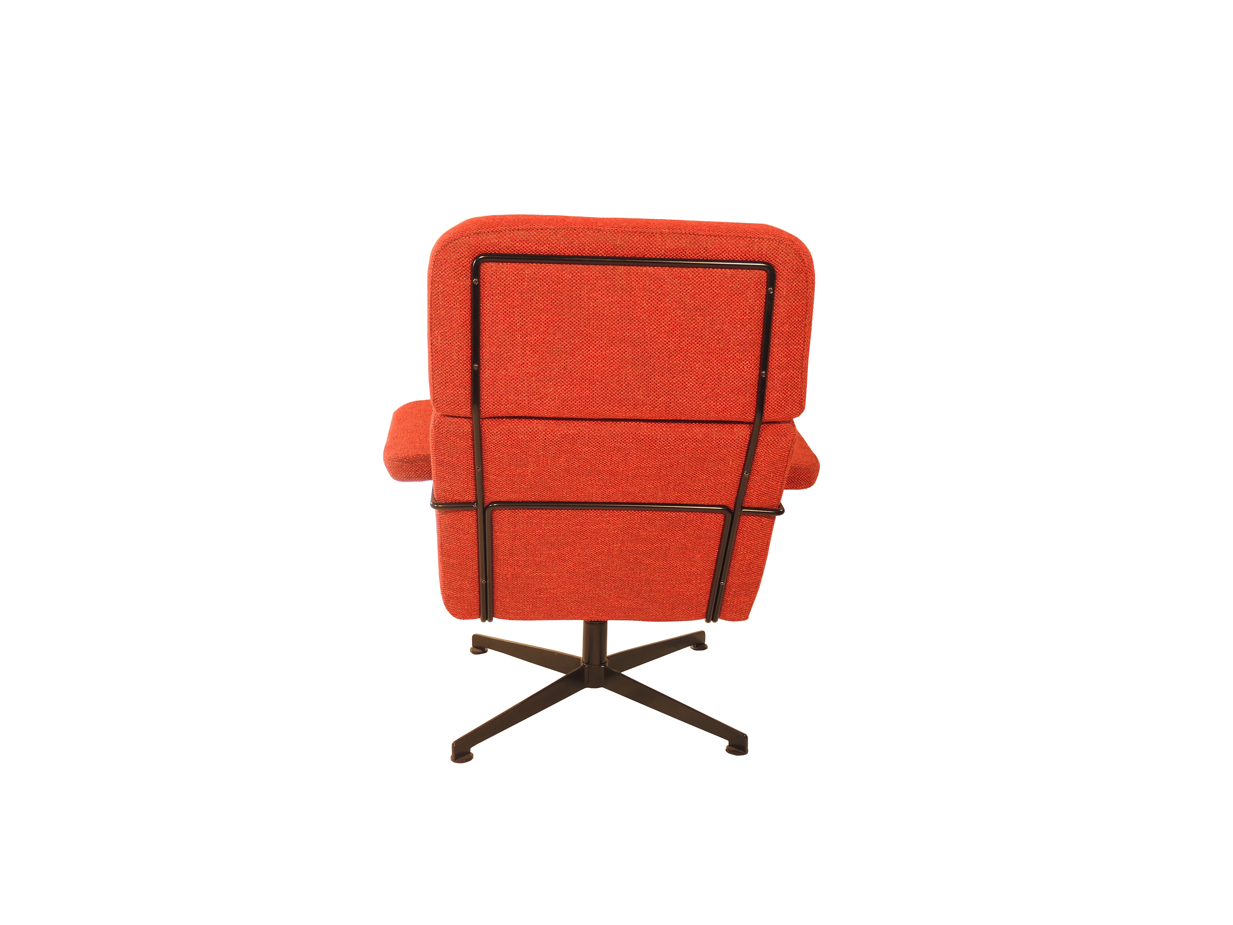 Rico - Fauteuil comfortabel