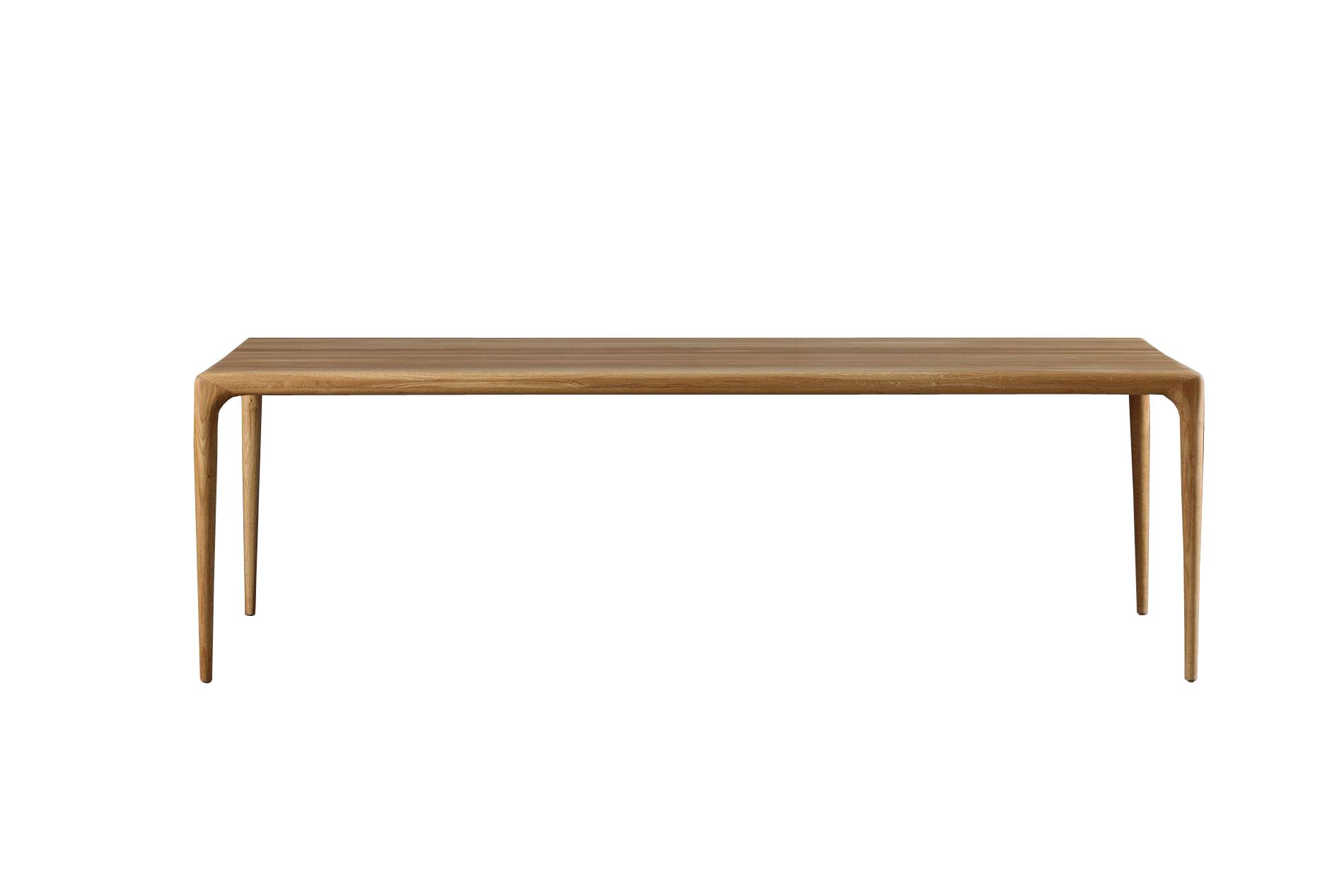 Latus - Eigen design tafel
