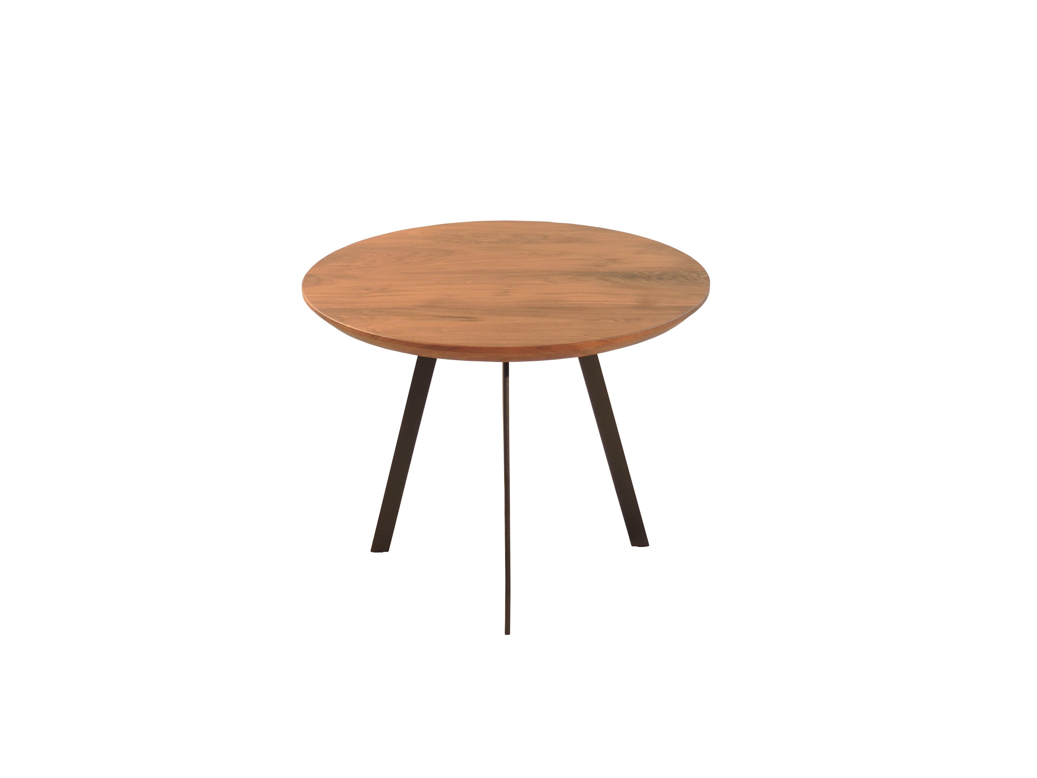 Getafe - Design salontafel
