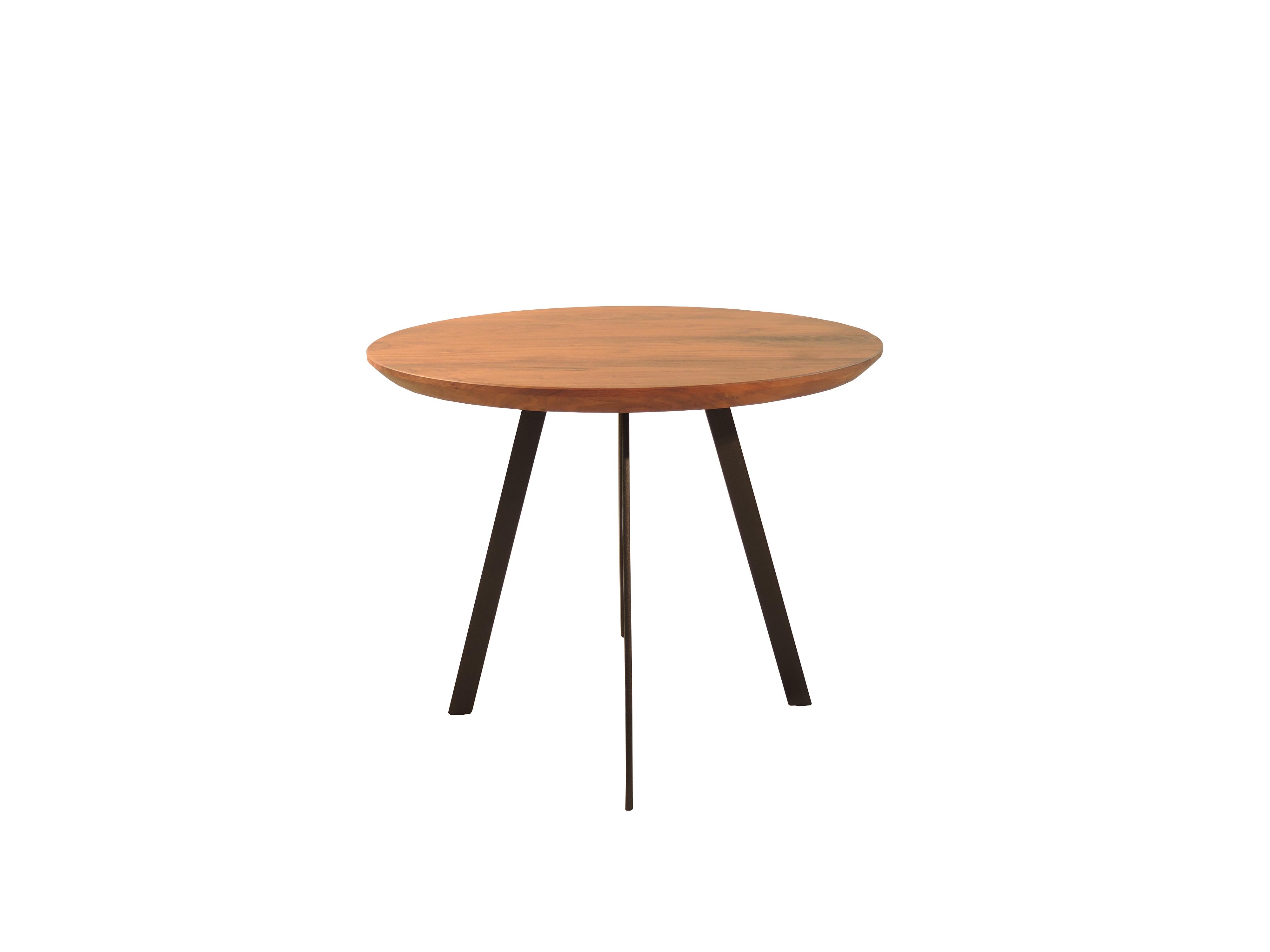 Getafe - Elegante tafel