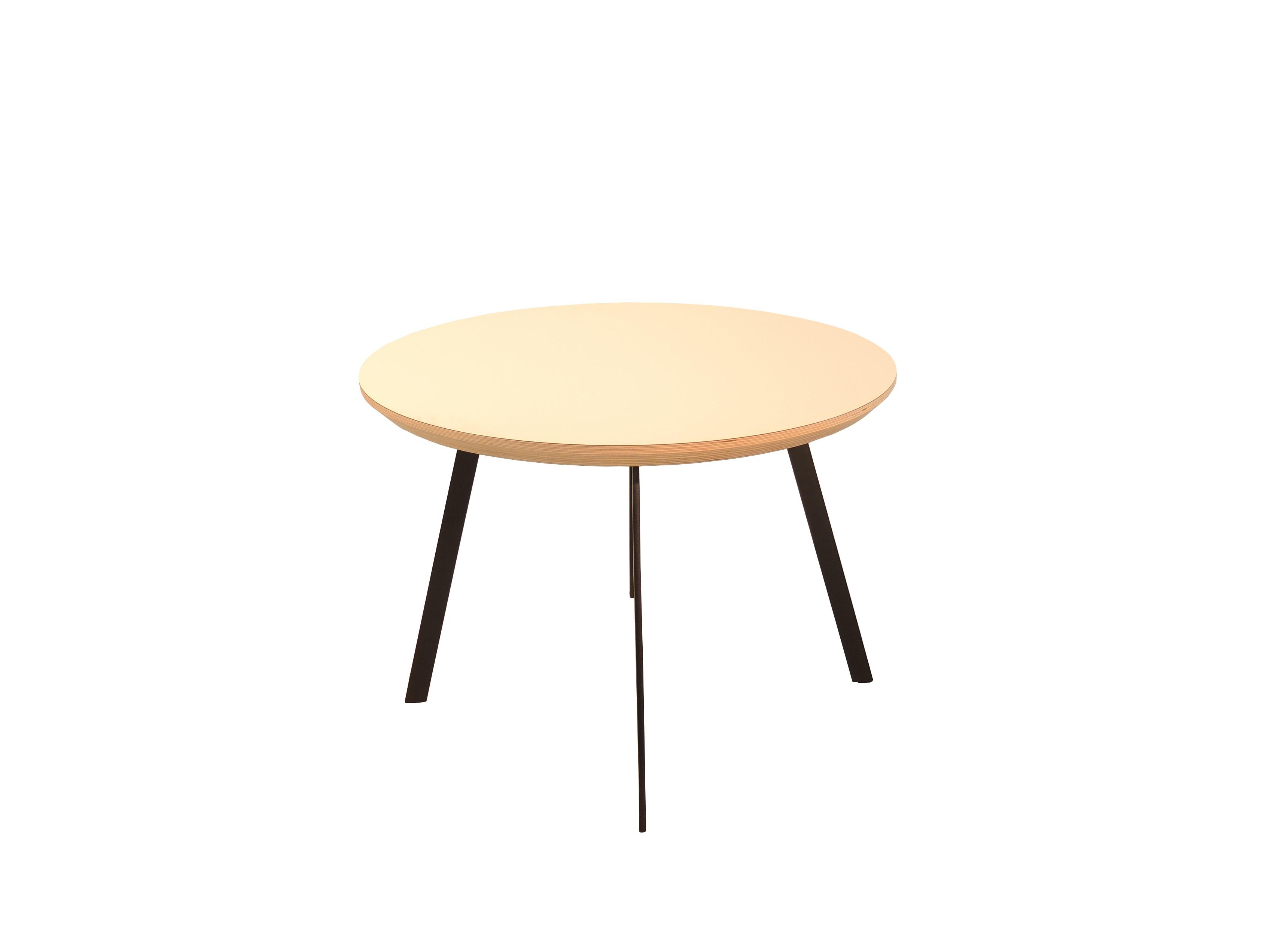 Getafe - Fenix salontafel
