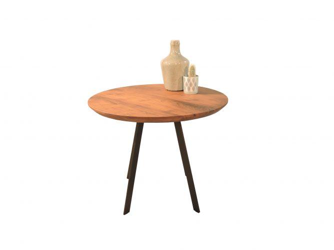 Getafe – Moderne salontafel
