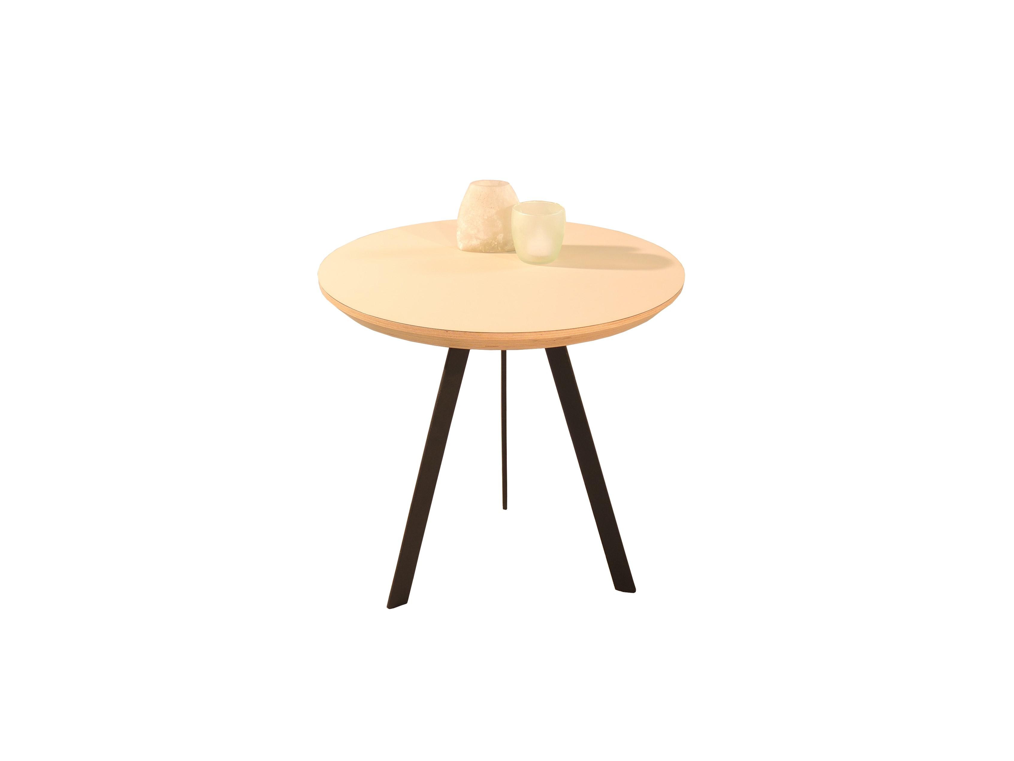 Getafe - Salontafel design