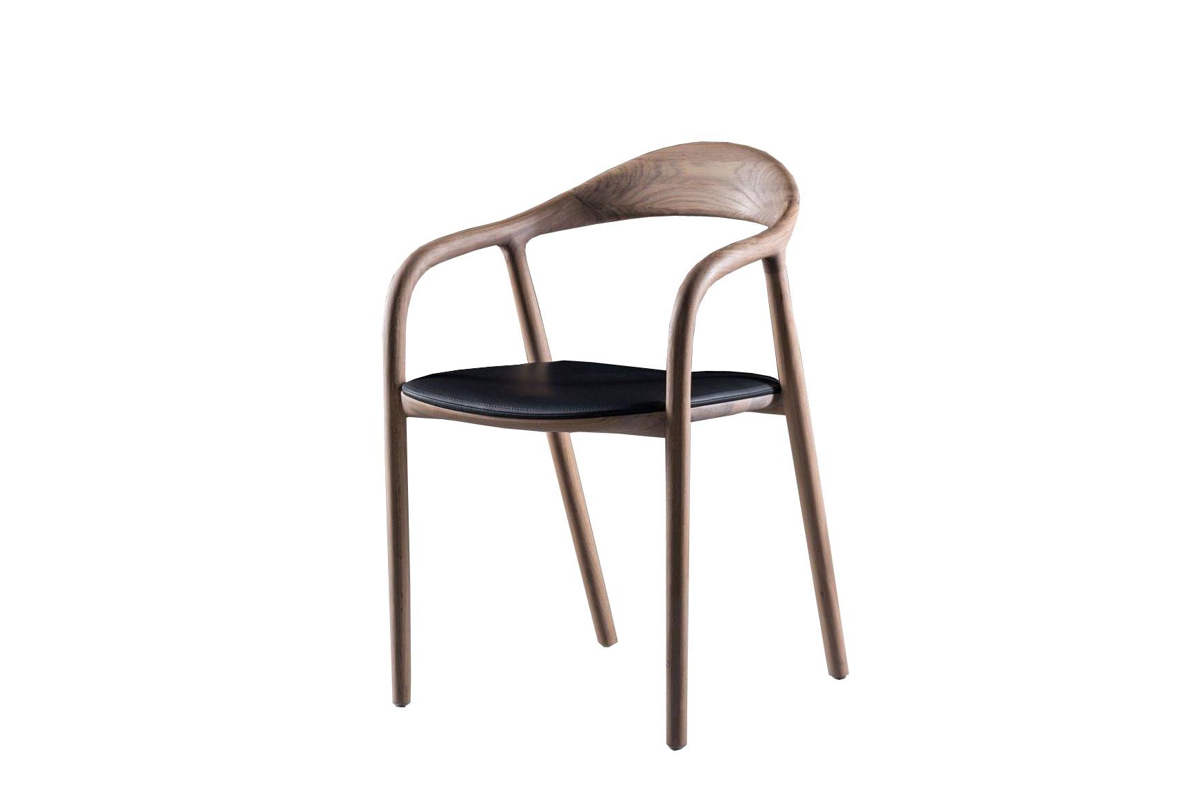 Neva - Design stoel modern