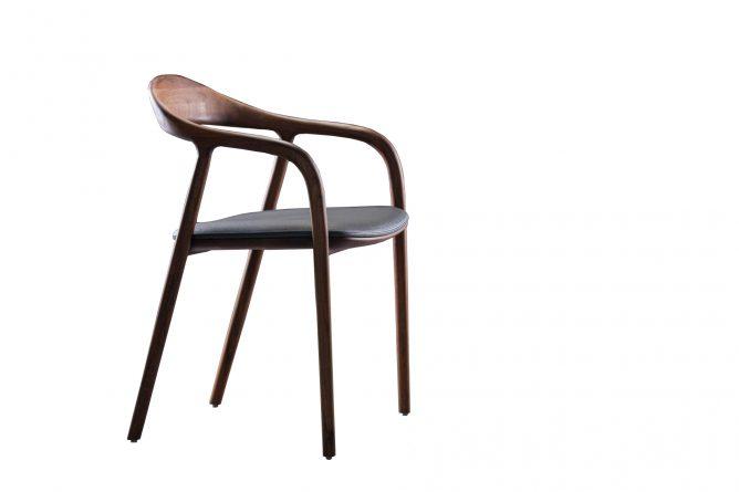 Neva – Design stoel